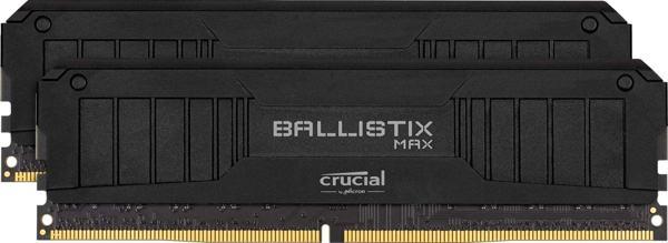 crucial-ballistix-max