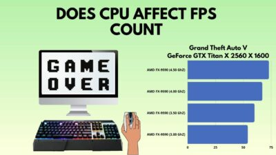 does-cpu-affect-fps