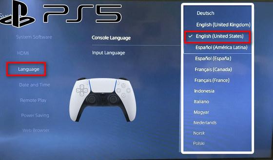 download-ps5-language-pack