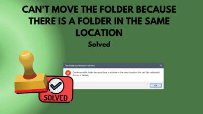 fix-cant-move-already-existing-folder