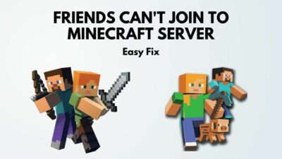 fix-friends-cant-join-minecraft-server-redirected