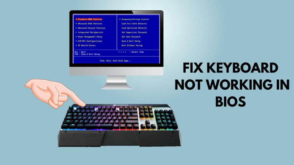 fix-keyboard-not-working-in-bios