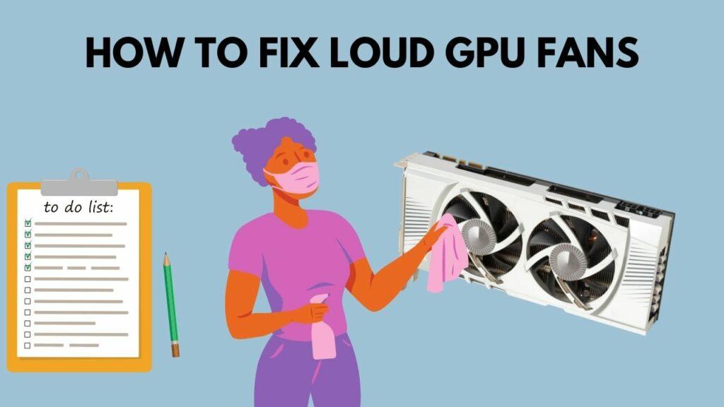 fix-loud-gpu-fans