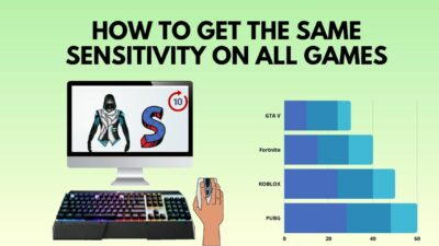 get-same-sensitivity-on-all-games