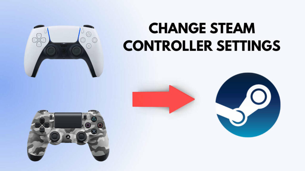 how-to-change-ps5-controller-settings-on-steam