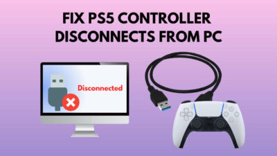 how-to-fix-ps5-controller-keeps-disconnecting-from-pc