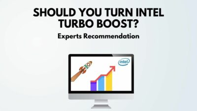 intel-turbo-boost-on-or-off