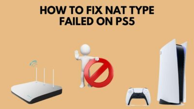 nat-type-failed-on-ps5-fix