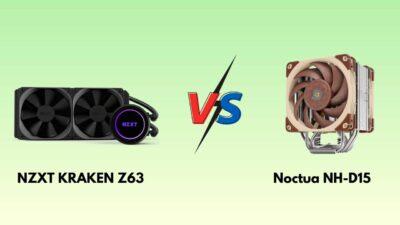 nzxt-kraken-z63-vs-noctua-nh-d15