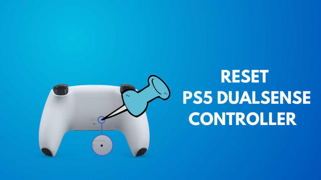 reset-ps5-controller