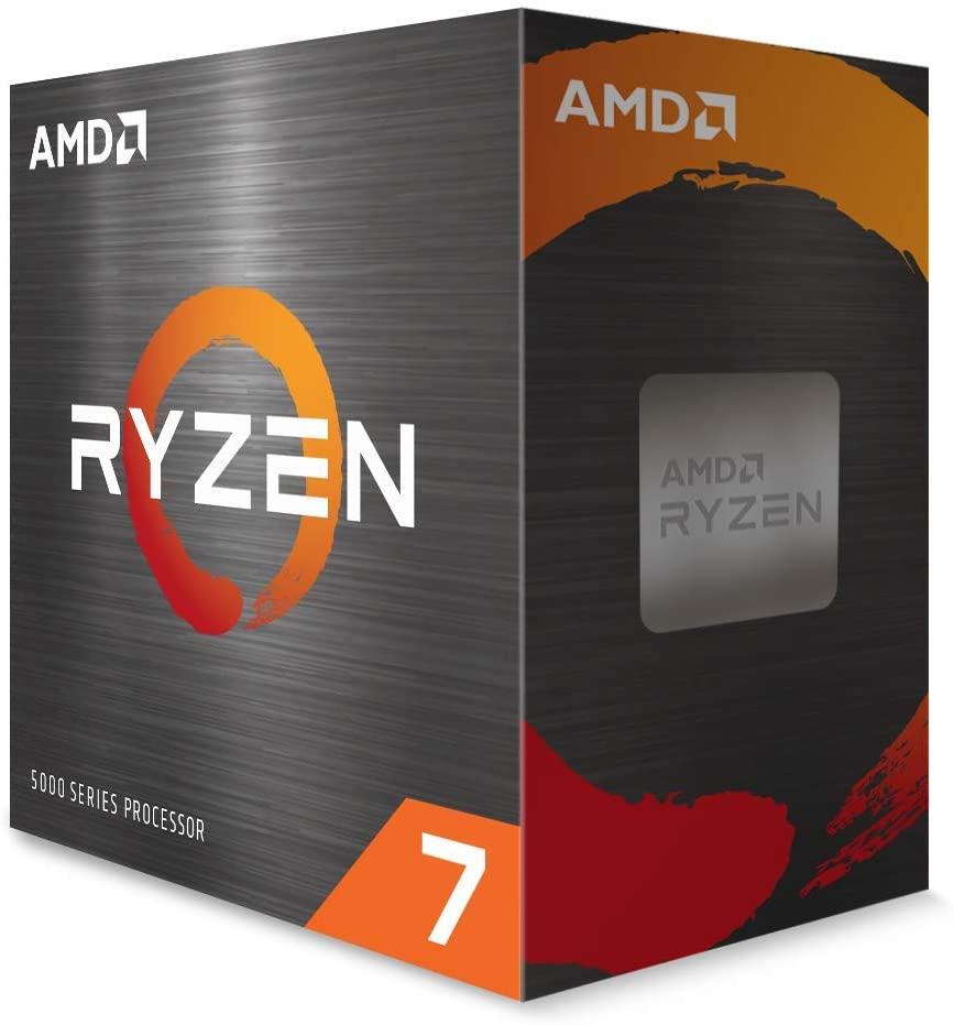 ryzen-7-5800x