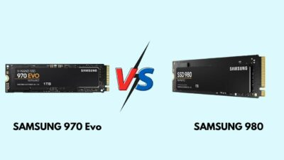 samsung-970-evo-vs-samsung-980