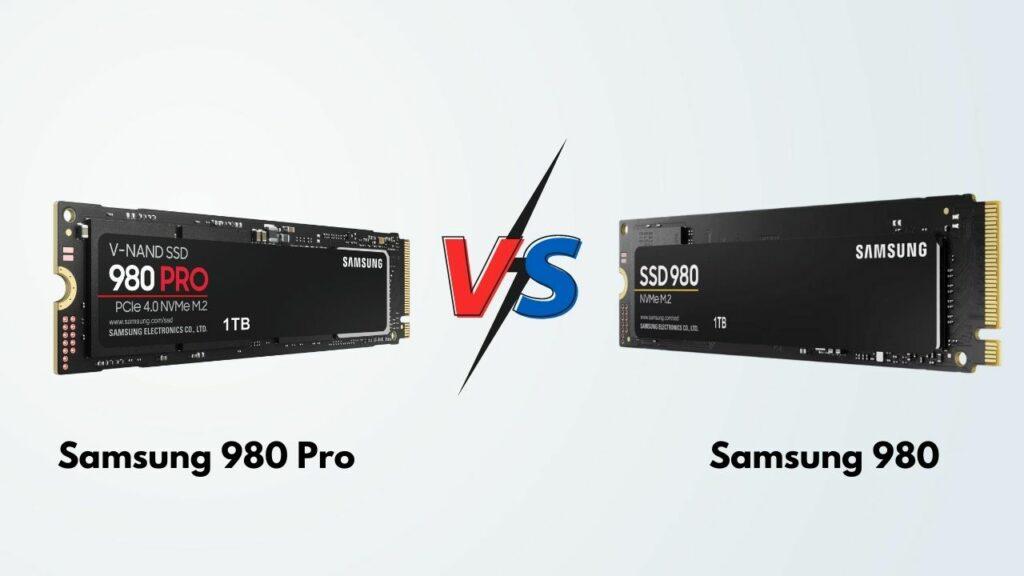 samsung-980-pro-vs-samsung-980