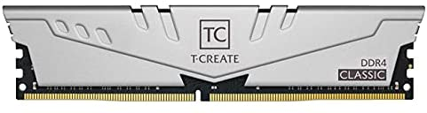 teamgroup-t-create-classic-10l