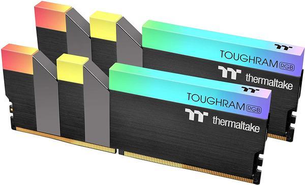 thermaltake-toughram-rgb-ddr4