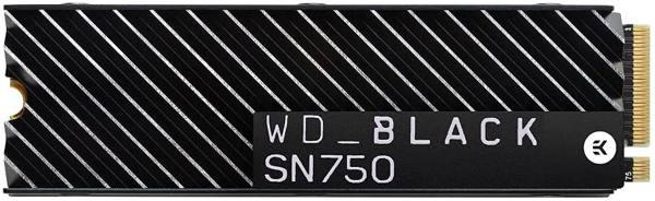 wd-black-sn750