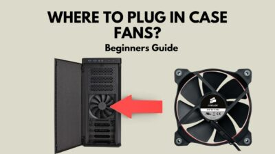 where-to-plug-in-case-fans