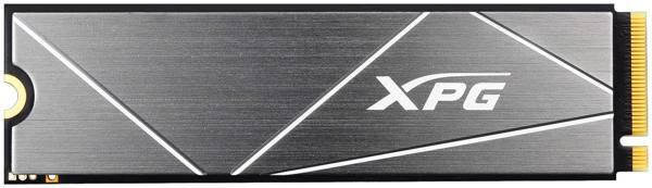 xpg-gammix-s50
