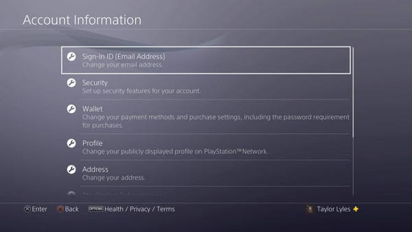 account-info-ps5