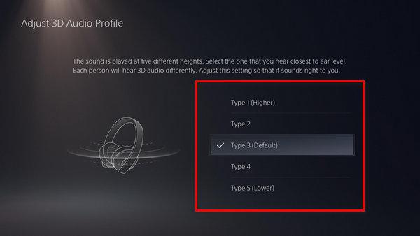 adjust-3d-audio-profile-ps5