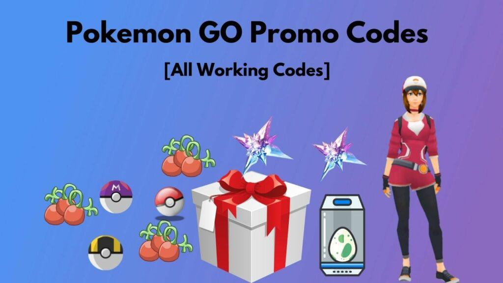 all-working-pokemon-go-promo-code