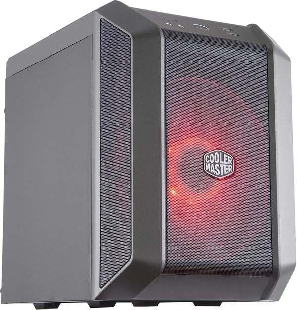 coolermaster-mastercase-h100
