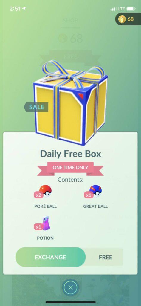daily-free-box-pokemon-go