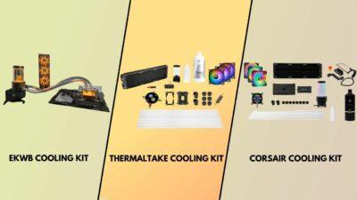 ekwb-vs-thermaltake-vs-corsair-custom-water-cooling-kit