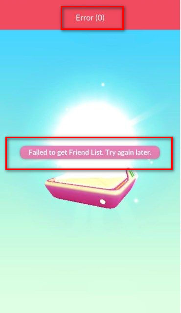 error-0-pokemon-go