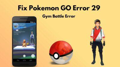 fix-pokemon-go-gym-battle-error