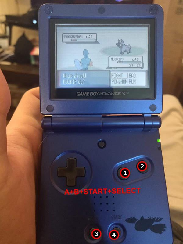 gameboy-soft-reset-pokemon