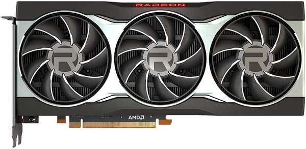 gigabyte-amd-radeon--rx--6800