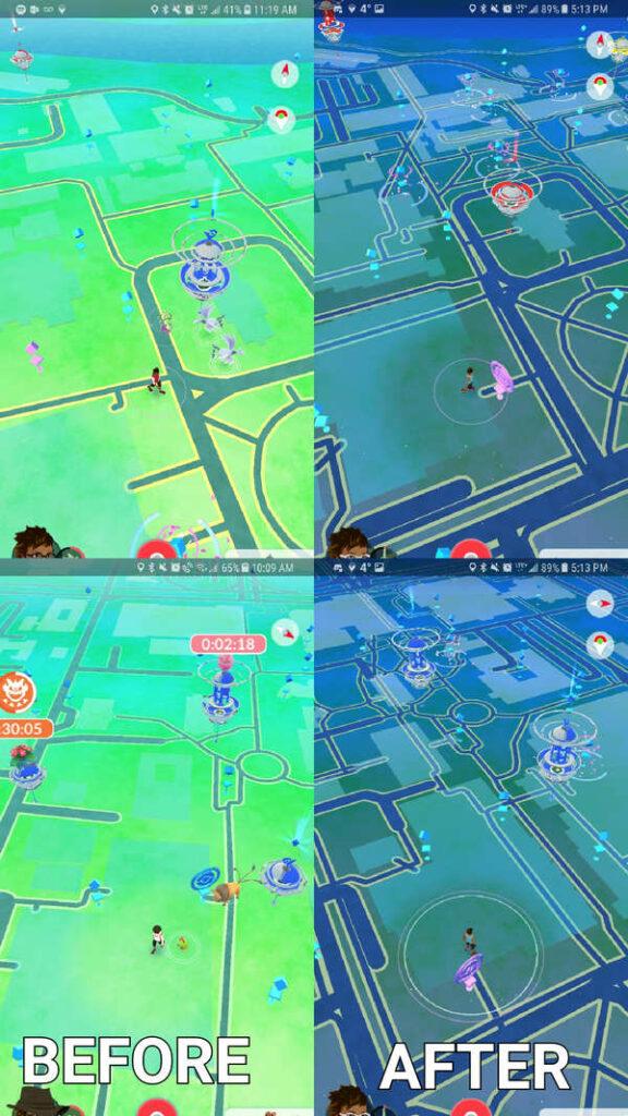 google-maps-pokemon-go