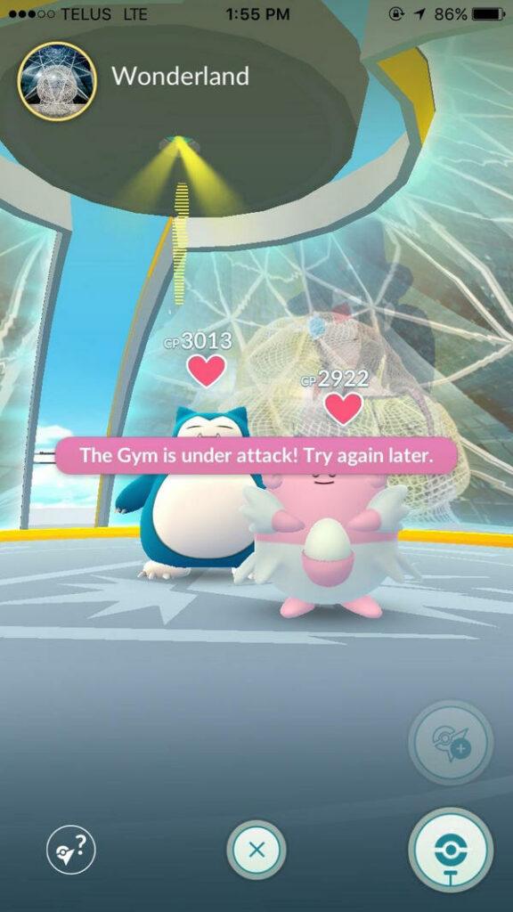 gym-is-under-attack-error
