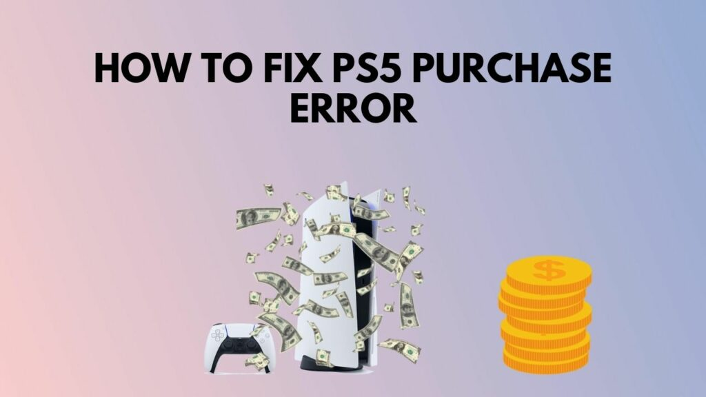how-to-fix-ps5-unidentified-error