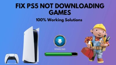 how-to-fix-ps5-wont-download-game-error