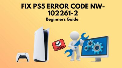 how-to-fix-pss5-errors-nw-102261-2