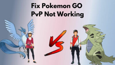 how-to-fix-pvp-not-working-pokemon-go
