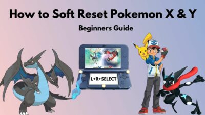 how-to-soft-reset-pokemon-xy