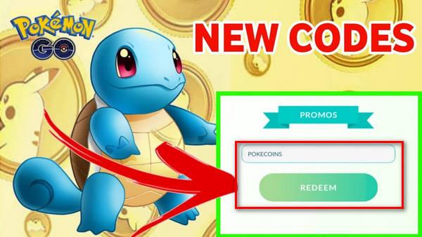 new-promo-code-pokemon-go