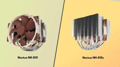 noctua-nh-d15s-vs-noctua-nh-d15-cpu-coolers