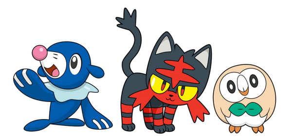 pokemon-sun-starters