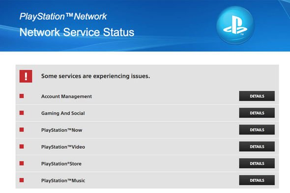 psn-server-status