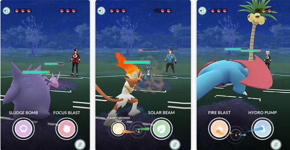 pvp-mode-on-pokemon-go