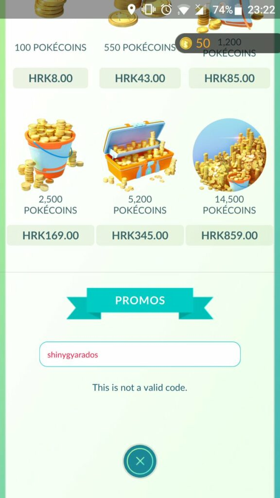 redeem-pokemon-go-promo-code