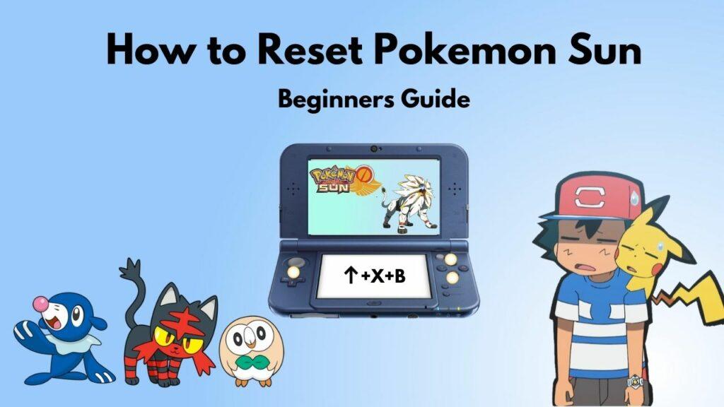 reset-pokemon-sun