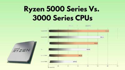 ryzen-5000-series-cpu-vs-ryzen-3000-series-cpu