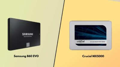 samsung-860evo-vs-crucial-mx5000