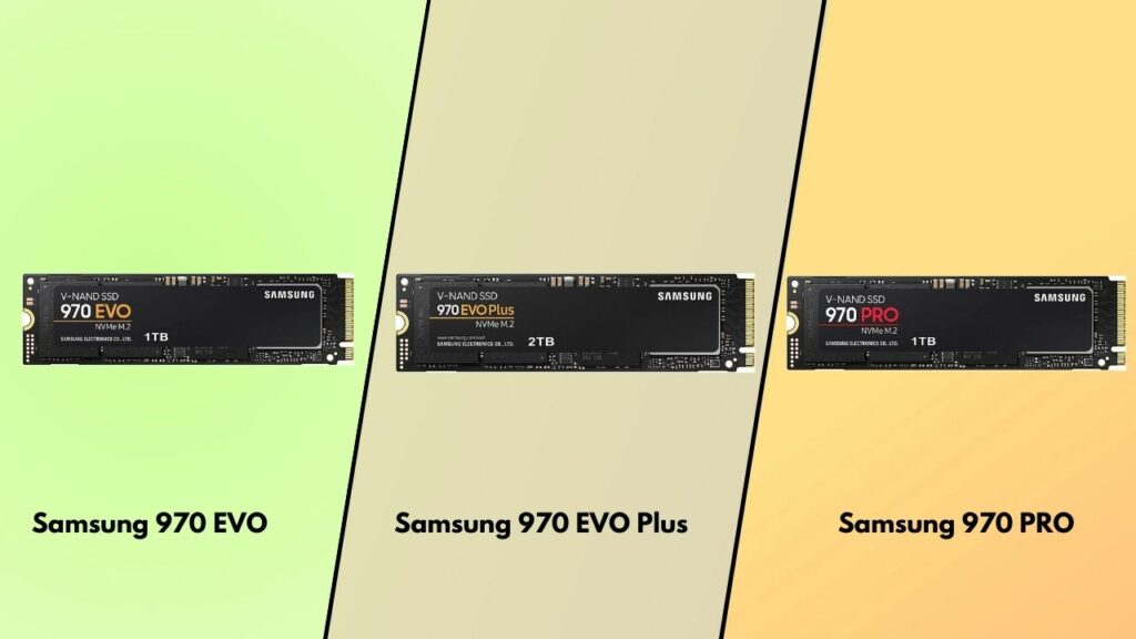 samsung-970-pro-versus-samsung-970-evo-plus-versus-samsung-970-evo