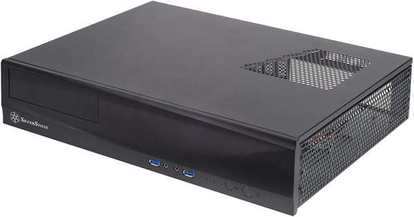 silverstone-technology-milo-series-m-atx-pc-case